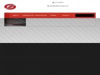 bradfield-storage.co.uk