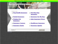 bestdoginsurance.net