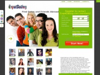 expatdating.com