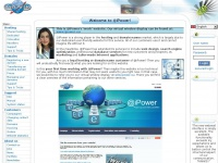 ipower.be