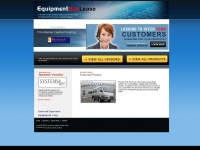 equipment-buy-lease.com