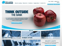 firstcapitalleasing.ca