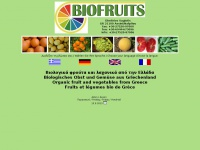 biofruits.net