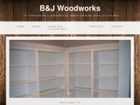 Bjwoodworks.net