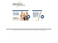 blackfords.net