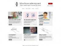 blacksacademy.net