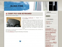 blind-fire.net