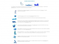 OFFICIAL BLUEBIRD MARINE SYSTEMS HOMEPAGE