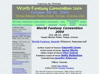 worldfantasy2004.org