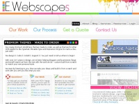 ewebscapes.com