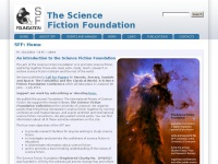 sf-foundation.org