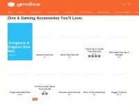 Gmdice.com