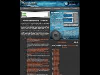 blazemp.com