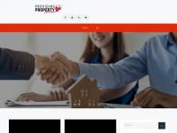 fantasy-fairies.com