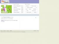 jigzone.com