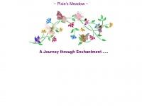 pixiesmeadow.com