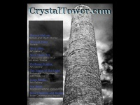 crystaltower.com