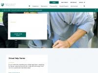 grossmont.edu