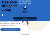 freelancedesigners.com