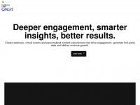 on24.com