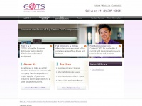 cmts.co.uk