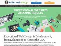 kallenweb.com
