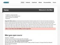bmega.net