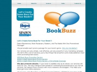 bookbuzz.net