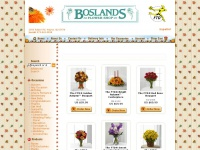 boslands.net