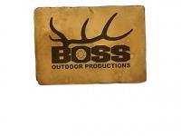bossoutdoors.net
