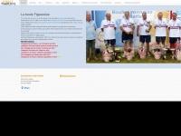 boule-figeacoise.net