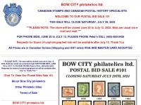 Bowcity.net