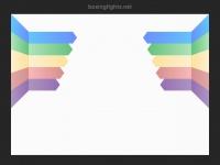 Boxingfights.net