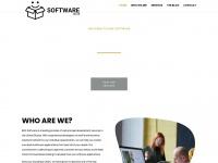 Boxsoftware.net