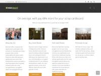 Boxsmart.net