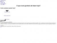 Boxplay.net