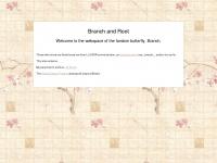 Branchandroot.net