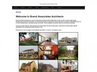 brand-associates.net