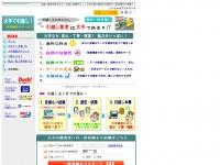 Brand-presen.net