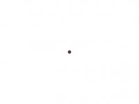 Brand7.net