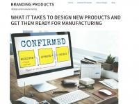 brandingbrands.net