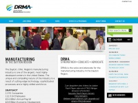 daytonrma.org