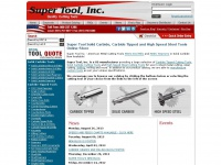 supertoolinc.com