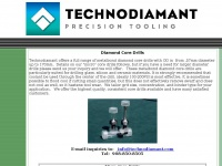 diamond-core-drill.com