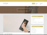 djhayward.co.uk