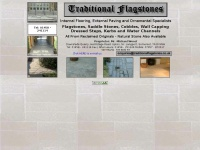 traditionalflagstones.co.uk Thumbnail