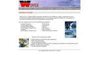 wortex.co.uk