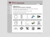branscheid.net