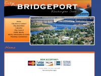 bridgeportwashington.net Thumbnail