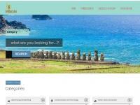 Brilliantsites.net